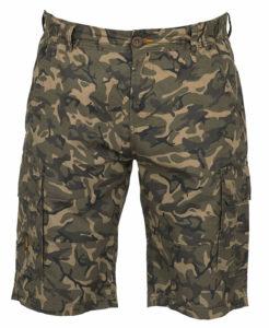 Fishing Shorts