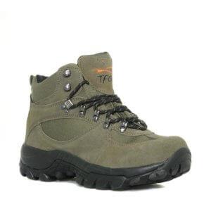 TF Gear Tuff Waterproof Shoes